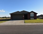 1430 14th, Shallowater image