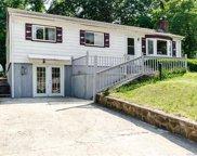 36 Fielding  Terrace, Montville image
