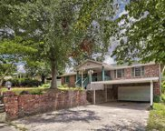 607 N Eden Drive, Cayce image