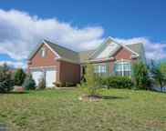 1499 Casual Water   Way, Locust Grove image