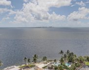 3 Grove Isle Drive Unit #C1809, Miami image