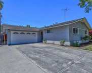3802 W Rincon Ave, Campbell image