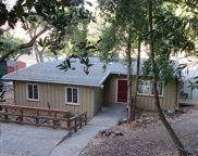 17610 Raccoon Ct, Morgan Hill image