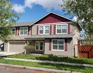 3411 Sw Kalama  Avenue, Redmond image