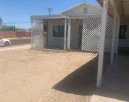 600 S Ave A, Yuma image