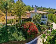 14764  Round Valley Dr, Sherman Oaks image