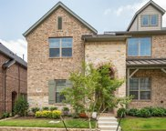 1327 Casselberry Drive, Flower Mound image