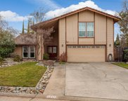 5205  Vista Del Oro Way, Fair Oaks image