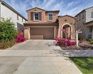 9546 E Thornbush Avenue, Mesa image