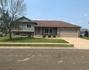 1144 Schuster Rd, Sun Prairie image