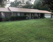 919 Drinnon Dr, Morristown image
