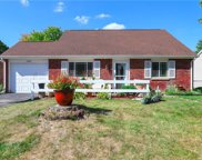 2408 Tennessee Drive, Xenia image