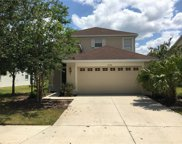 15120 Skip Jack Loop, Lakewood Ranch image