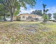 1012 Seminole Drive, Rockledge image