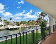 109 Paradise Harbour Boulevard Unit #214, North Palm Beach image