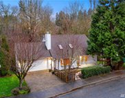 4307 238th Place SW, Mountlake Terrace image