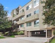 14569 #308   Benefit Street   308, Sherman Oaks image