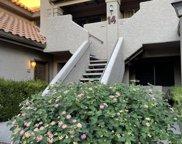 1211 N Miller Road Unit #255, Scottsdale image