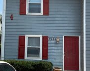 2662 Evans Mill Dr, Lithonia image