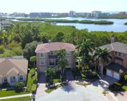 14540 Red Bird Court, Seminole image