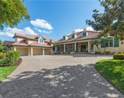 4451 Deerwood  Court, Bonita Springs image