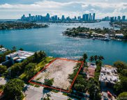 228 + 302 W Di Lido Dr, Miami Beach image