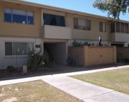 8210 E Garfield Street Unit #K116, Scottsdale image