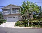 5991 5993   Howell Drive, La Mesa image