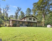 1286 Bremer Rd, Dover image