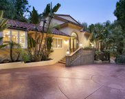 1710 Monte Cielo Court, Beverly Hills image