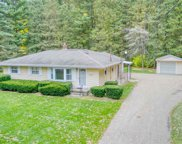 5301 MOSCOW RD, Spring Arbor image