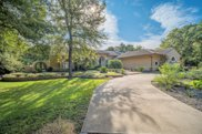 661 Alexandrite Drive, Oak Point image