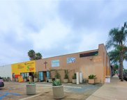 1329   S Main Street, Santa Ana image
