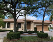 1536 Nw 183rd Ter, Pembroke Pines image