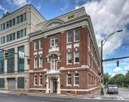 229 Church  Street, Charlotte image