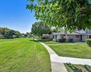 5473 Tradewinds Walkway 2, San Jose image