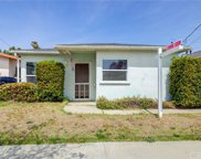 1645   W 223rd, Torrance image