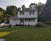 59 Middle Dr, Pittsgrove image