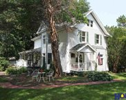 3965 S 40th Street, Lincoln image