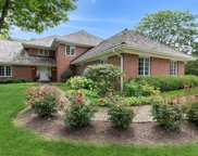 390 S Basswood Road, Lake Forest image