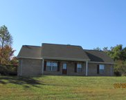 2117 James Mcmillian Drive, Maryville image