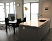 4485 Skyline Drive Unit 3001, Burnaby image