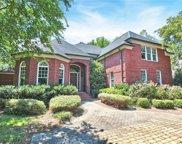 4328 Cameron Oaks  Drive, Charlotte image