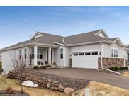 9169 Compass Pointe Road, Woodbury image