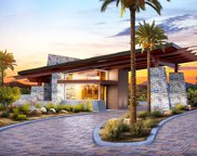 7 Vista Dunes Road, Rancho Mirage image