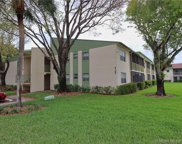 4146 Nw 90th Ave Unit #204, Coral Springs image