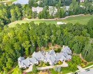 899 Big Horn Hollow, Suwanee image