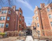 4126 N Kedvale Avenue Unit #302, Chicago image