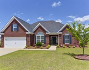 839 Pepper Vine Court, Lexington image
