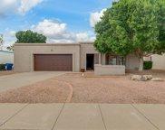 10440 S 47th Street, Phoenix image